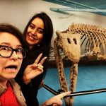 Canadian Fossil Discovery Centre is a must-visit in Morden