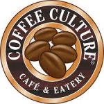 coffe culture logo