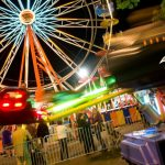 Corn and Apple Festival welcomes you in Morden