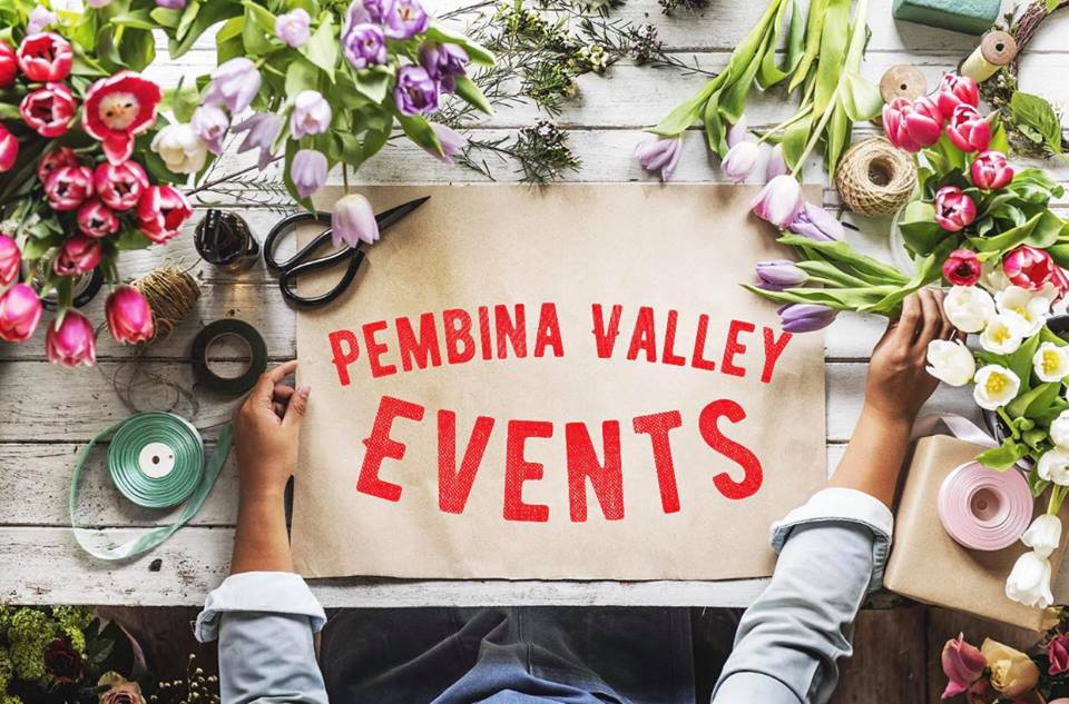 Artisans Show Off Skills in Pembina Valley Events