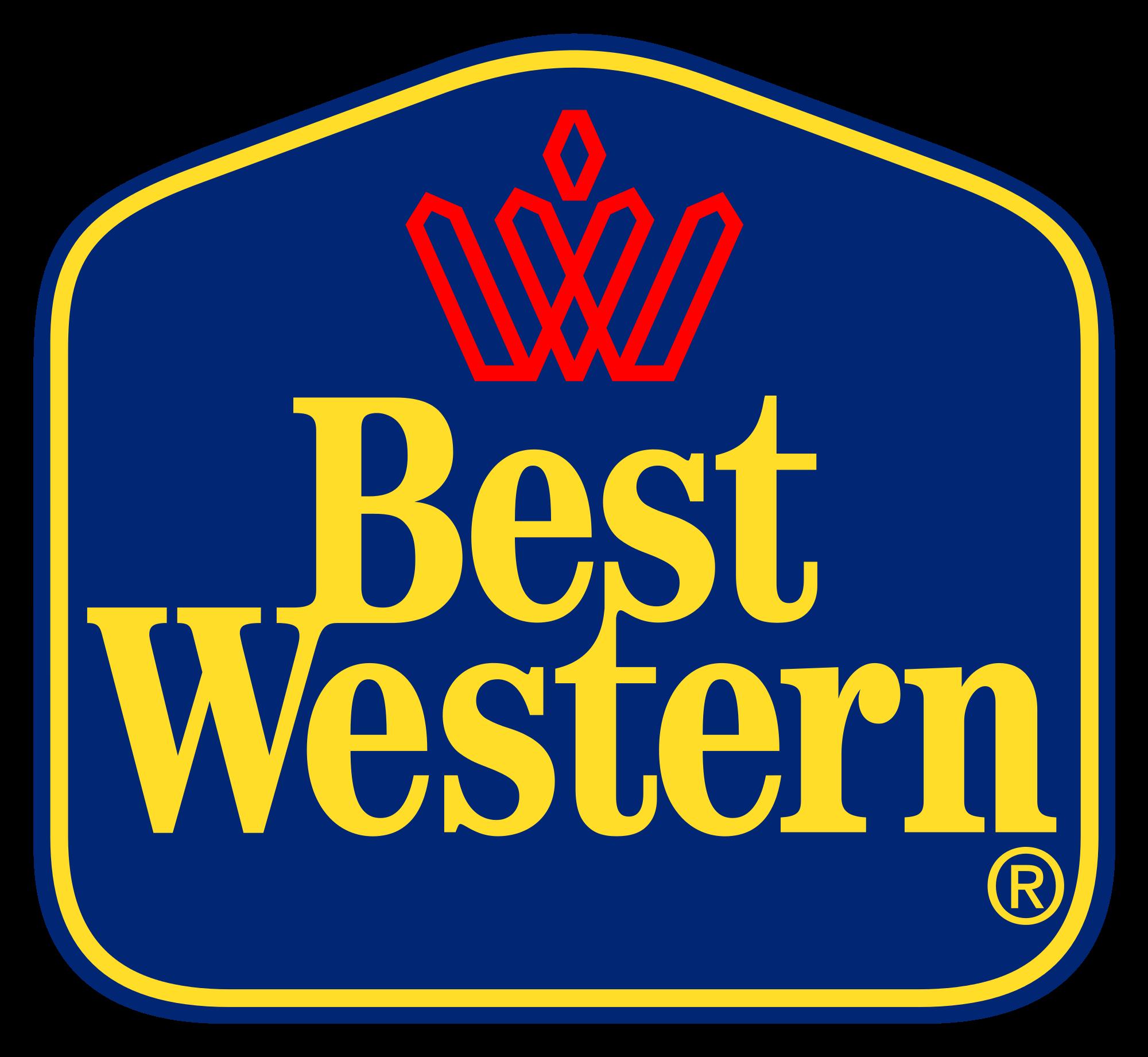 Best Western Hotel está chegando em Morden