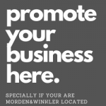 promoteyour business here.